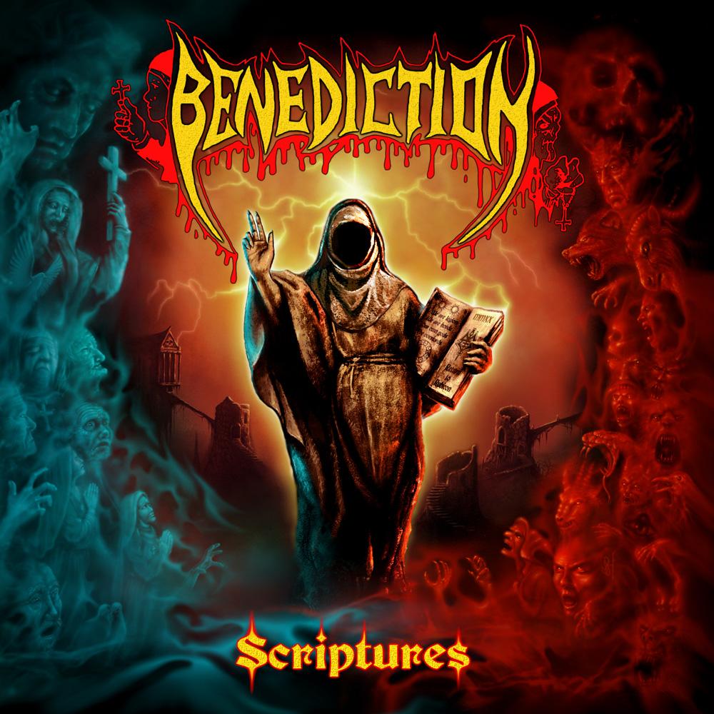 benediction-scriptures-13882