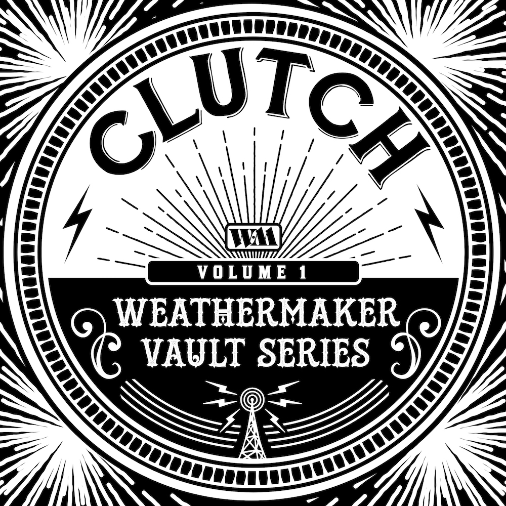 clutch-weathermaker-series-voli-14171