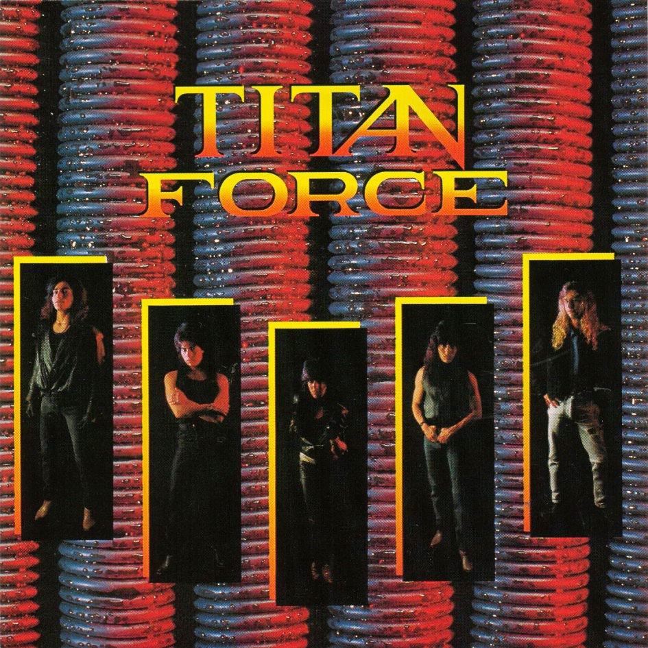 titan-force-en-replay