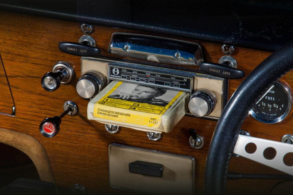 Clic y Escucha This Is ROCK Radio | This Is Rock La revista con la música que es importante en tu vida Classic Rock Hard Rock Heavy Metal Prog Rock Blues 2