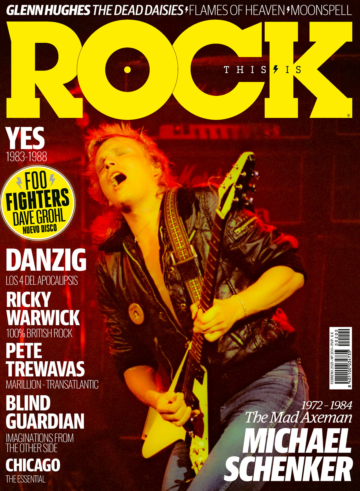 Michael Schenker Group - Página 18 TIR200-La-revista-con-la-m%C3%BAsica-que-es-importante-en-tu-vida-Classic-Rock-Hard-Rock-Heavy-Metal-Prog-Rock-Blues