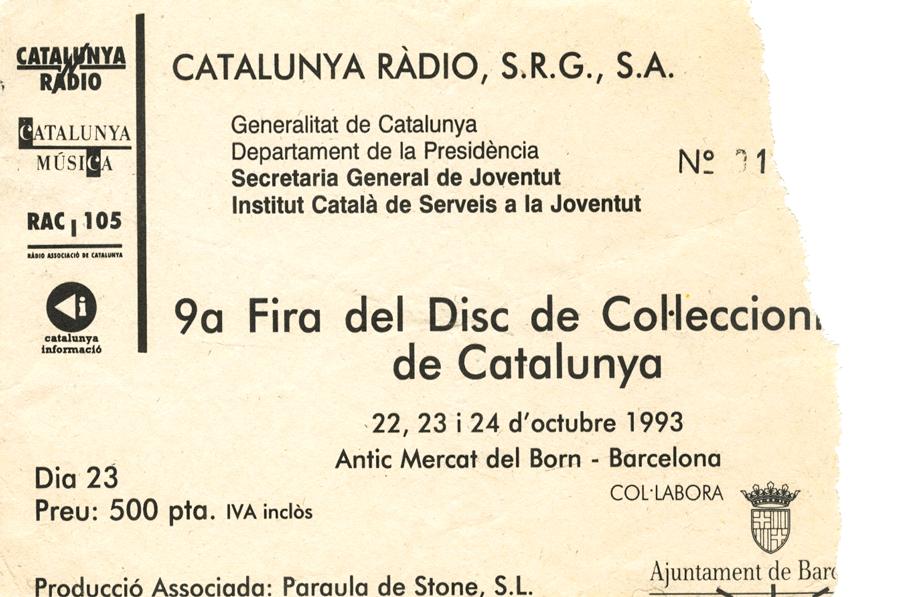 3_Nostalgia-de-las-Ferias-de-Discos