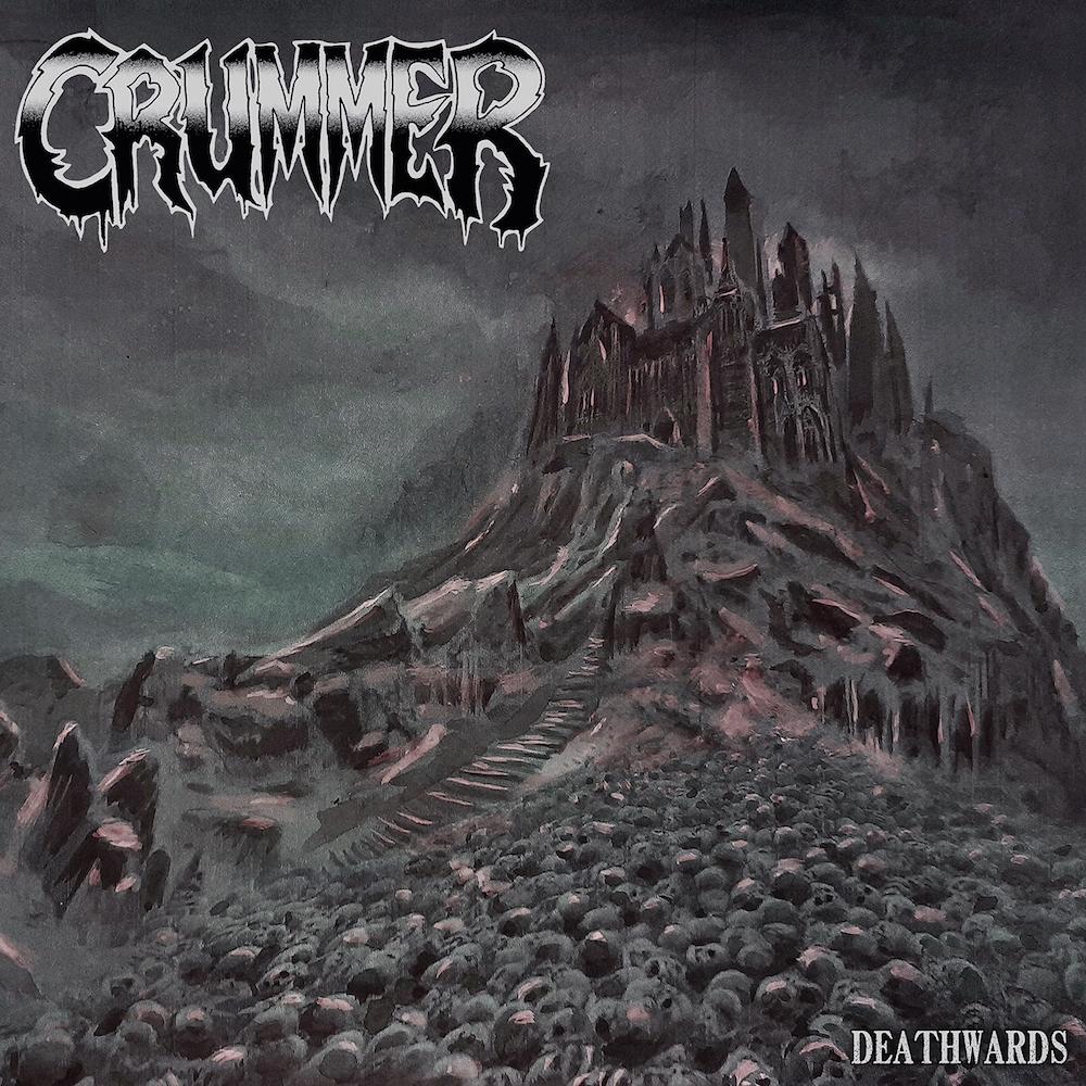 Crumer - Deathwards_1400px_300ppp_RGB