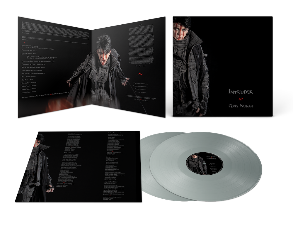 GN_Amazon_Silver_Vinyl