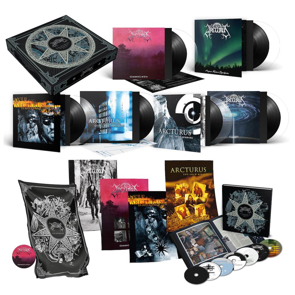 Arcturus_Stars_and_Oblivion_packshot_vinyl_box_no_back