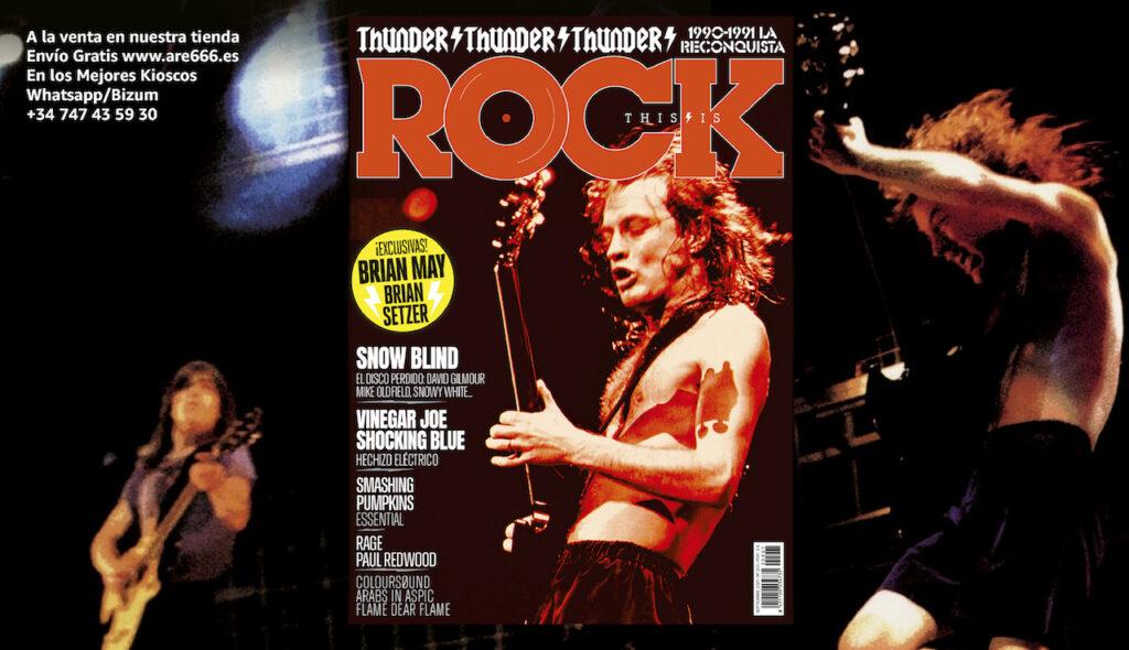 207_thisisrock.es_Web_Post_1200_670_This Is Rock_thisisrock.es