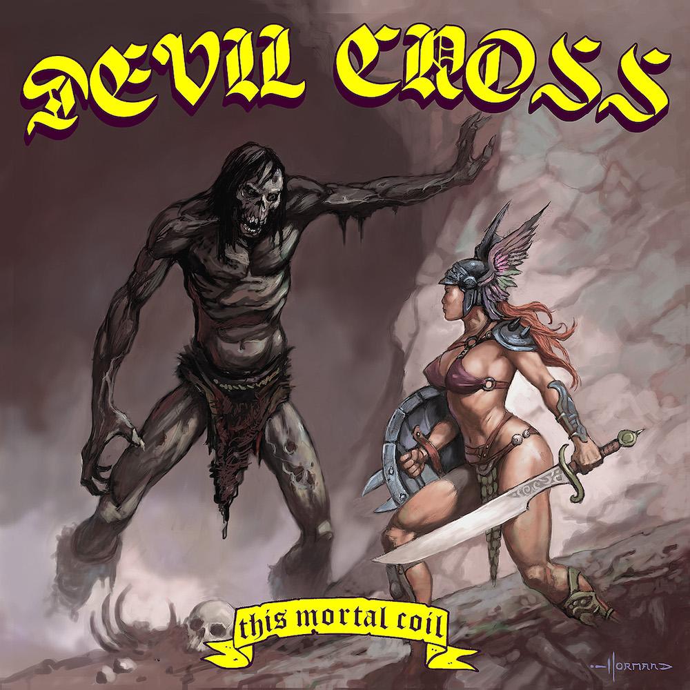 fighter-records-devil-cross