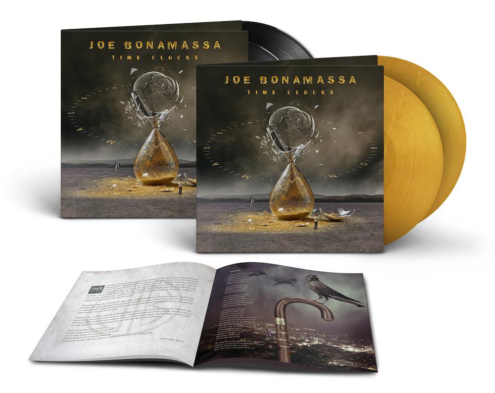 joe-bonamassa-time-clocks-thisisrock.es