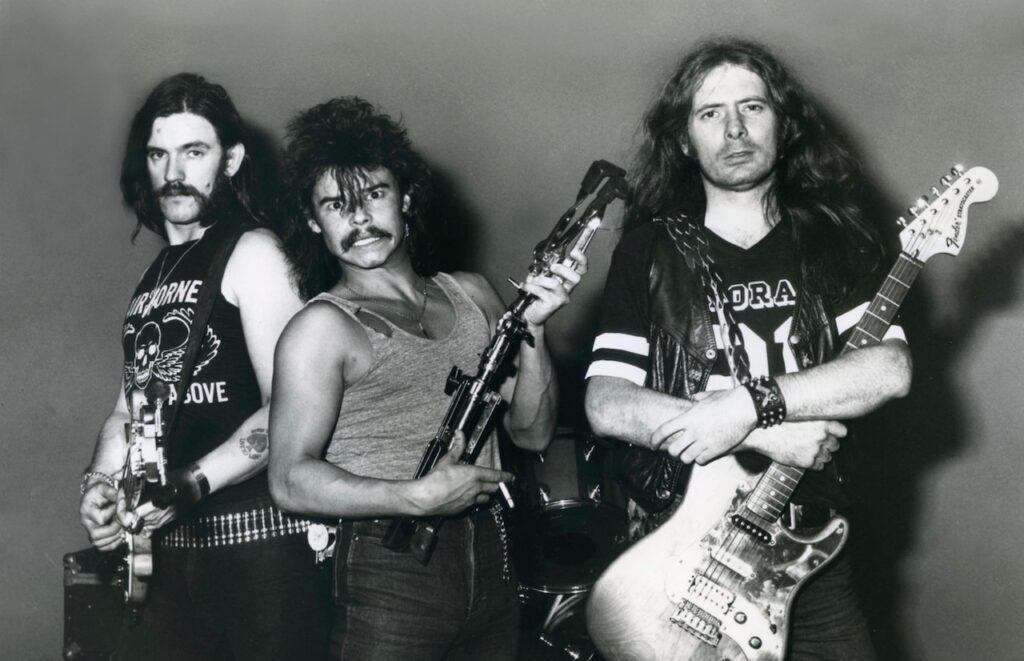 La revista con la música que es importante en tu vida Classic Rock Hard Rock Heavy Metal Prog Rock Blues